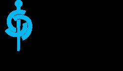 Arzt Bonn Logo